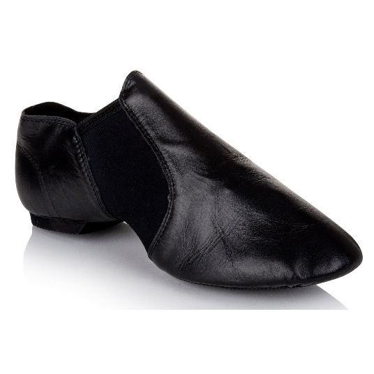 Adults Freed Neo Jazz Shoes   The