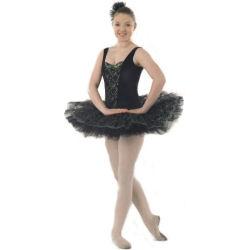 Buy Ballet Tutu