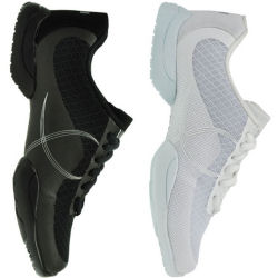 Bloch S0598 Troupe Dance Sneakers