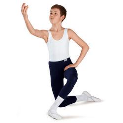 Afbeeldingsresultaat voor ballet boy clothes