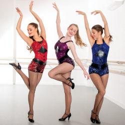 9cc574f5e Dance Costumes including Funky Tutus