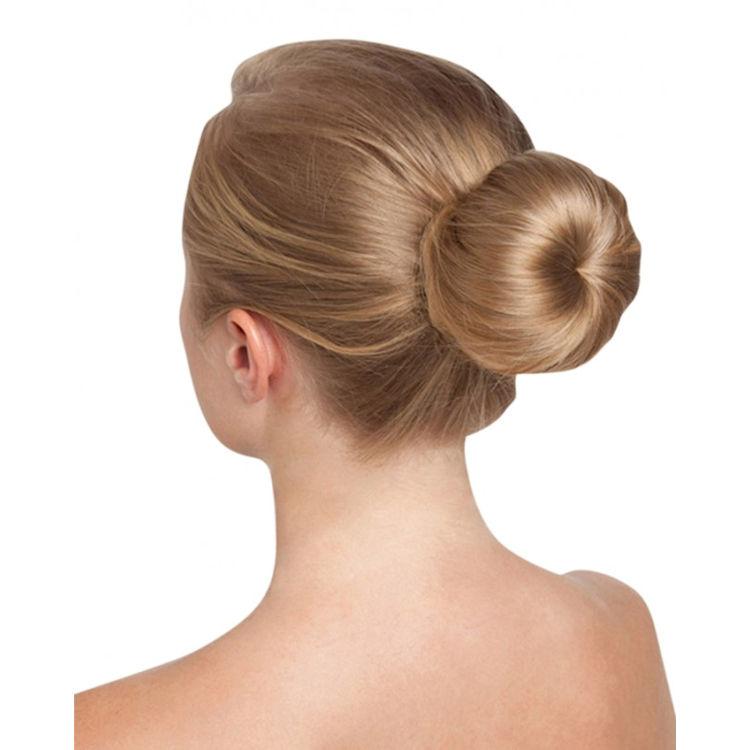 Гульки на короткие волосы фото - Прическа каскад. Каскадная стрижка для длинных, средних