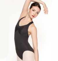 Womens Dance Leotards