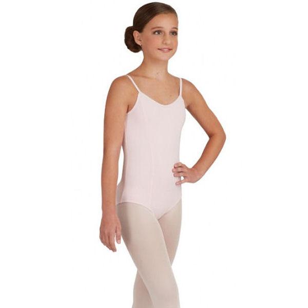 941e274e9831 Childrens Capezio Princess Camisole Dance Leotard