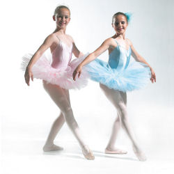 052dc45e82 Childrens Ballet Tutus, Character and Classical Pancake Tutus For Sale