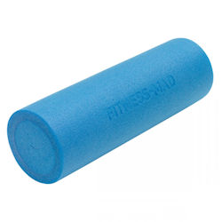 Fitness Mad Exercise Foam Roller
