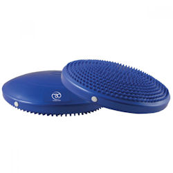 Fitness Mad Wobble Cushion