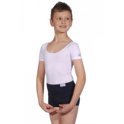 6949e0dac4d5 Boys Rad Uniform   Clothes - Royal Academy of Dance Ballet Uniform
