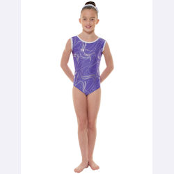 33b80d72e Buy intermezzo bodynerop leotard move dancewear® . Shop every store ...