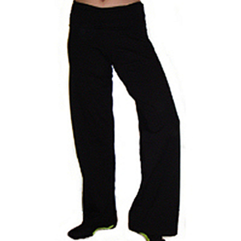 Ballroom & Dance Sport Apparel for Men -- #1 in the USA Custom-Made To Fit You Perfectly. Latin Dance Pants, Tux Pants, Tux Shirts, Tailsuits, Dance Suits, Suede Shoes, Vests and more.