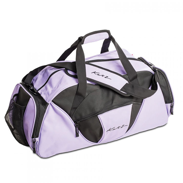 e4069118f3d Dance Bags, Dancer Holdalls and Vanity Cases