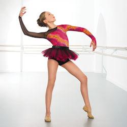 db8b385000ee The Dancers Shop UK | Online Dance Shop
