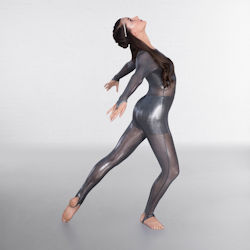 8444652f4c74 Catsuits and Unitards for dance, ladies and childrens sizes