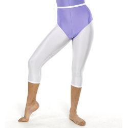 Dance Leggings, Lycra Leggings and Capri Pants