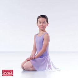 5b96b8872 RAD Leotards - Royal Academy of Dance Ballet Uniform Leotards
