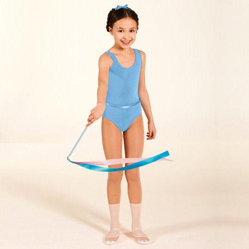 RAD Ballet Uniforms, ¦ ISTD Ballet Uniforms ¦ BBO Dance Uniforms