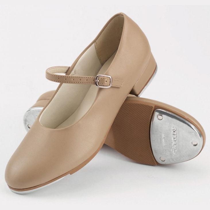 So Danca Tap Shoe Accessories Uk