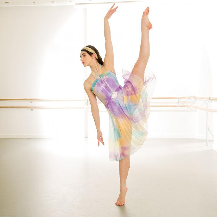 Lyric lyrical dance dresses : Lyrical Dresses and Lyrical Dance Costumes