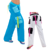 Zumba Clothing for Sale We Review